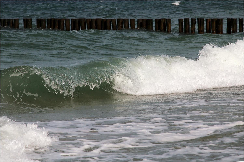 Strand & Meer • DigiFokus.de