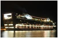 MS Star Princess